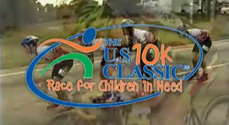 Join us for the 2009 US10K
