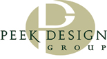 Peek Design Group